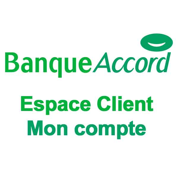 banque accord espace client mon compte. Black Bedroom Furniture Sets. Home Design Ideas