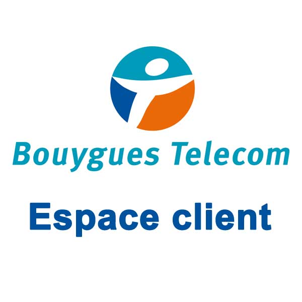 bouygues telecom espace client carte. Black Bedroom Furniture Sets. Home Design Ideas