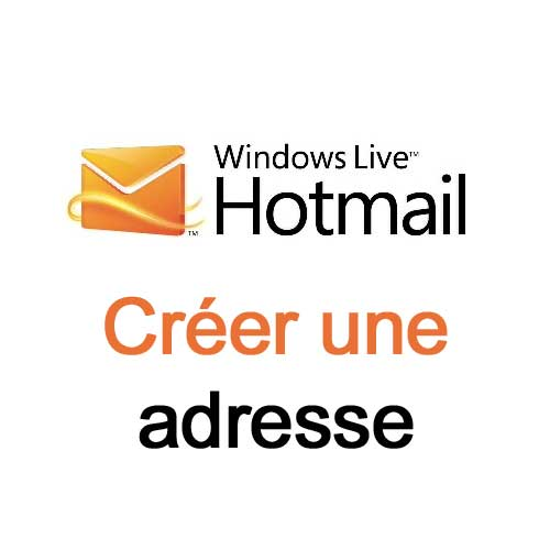 how to get a hotmail address