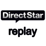 Directstar Replay FR