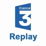 France3 Replay