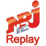 Nrj12 Replay : Les Anges