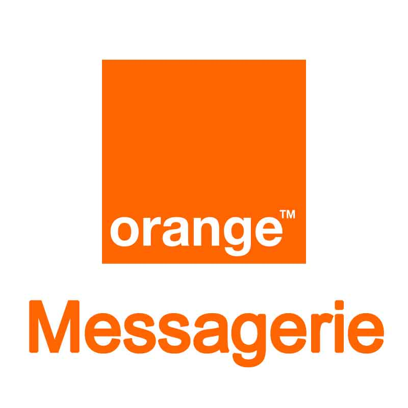 Portail Orange Email Related Keywords & Suggestions - Portail Orange ...