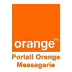 PortailOrange Messagerie