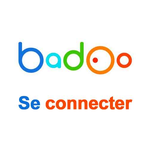 Badoo en france se connecter
