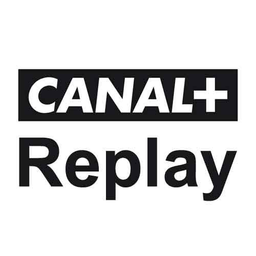 Canal Plus Replay