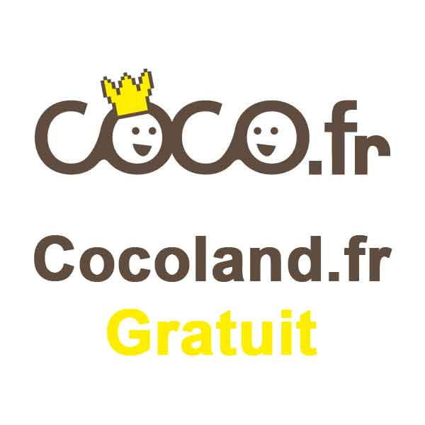 Cocoland : chat gratuit + tchat = rencontre - Site de chat