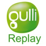 Gulli Replay : Gratuit