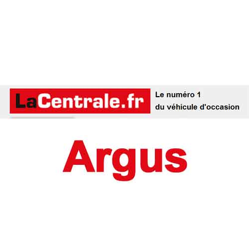la centrale argus auto moto camping car gratuit. Black Bedroom Furniture Sets. Home Design Ideas