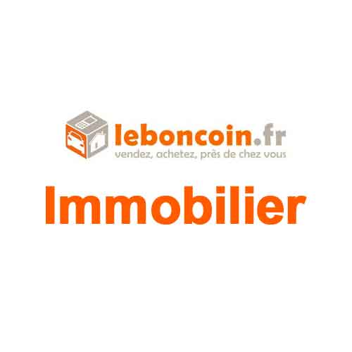lebon coin immobilier. Black Bedroom Furniture Sets. Home Design Ideas