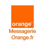 MailOrange : Messagerie Orange.fr