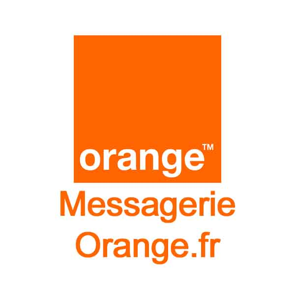 mailorange messagerie