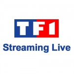 TF1 Streaming Live