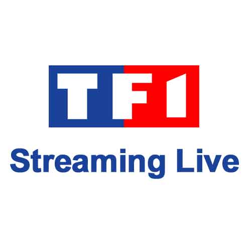 tf1 streaming live. Black Bedroom Furniture Sets. Home Design Ideas