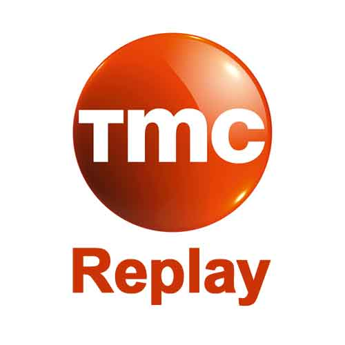 TMC Replay