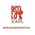 www.beneyluschool.net : Bureau, Mail, Blog, Inscription