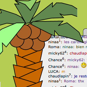 Cite de rencontre coco [PUNIQRANDLINE-(au-dating-names.txt) 34