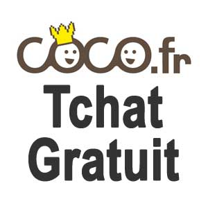 Tchat gratuit sans inscription nancy