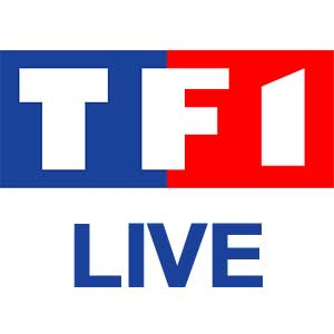 tf1 live sur internet. Black Bedroom Furniture Sets. Home Design Ideas