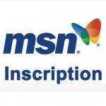 msn-inscription-live-fr