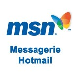 Msn messagerie Hotmail