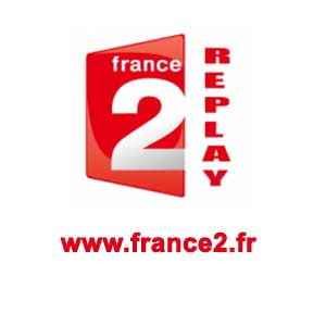 www.france2.fr replay France 2