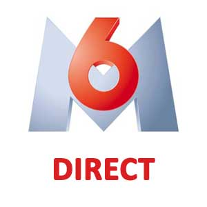 m6 direct tv gratuit. Black Bedroom Furniture Sets. Home Design Ideas