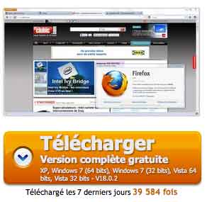 TÉLÉCHARGER GOOGLE EARTH 2011 CLUBIC