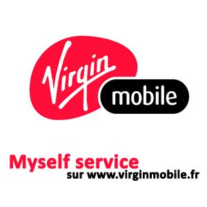 myself-service-virgin