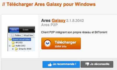 REAL GRATUIT CLUBIC PLAYER TÉLÉCHARGER 2013