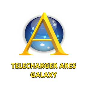 Telecharger Ares Galaxy
