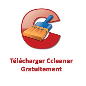 comment telecharger le torche pour portable 28 images t 233 l 233 charger et installer