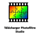 telecharger photofiltre studio