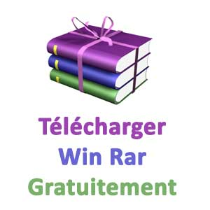 L'algerino international telecharger l album complet gratuit [2018.