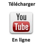 Telecharger Youtube en ligne
