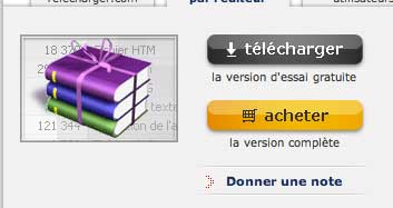 Winrar 01.net