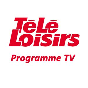teleloisir programmes tv sur. Black Bedroom Furniture Sets. Home Design Ideas
