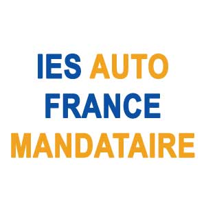 IES Auto mandataire france