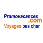 promovacances